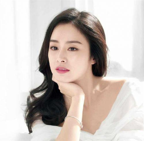 韩国美女明星排行榜 这7位美女确实养眼-第1张图片-爱薇女性网