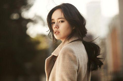 韩国美女明星排行榜 这7位美女确实养眼-第4张图片-爱薇女性网