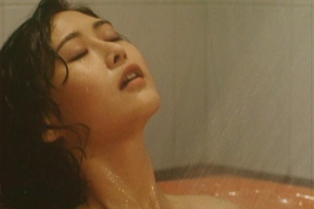 盘点5位拍过三级片的香港女星-第4张图片-爱薇女性网