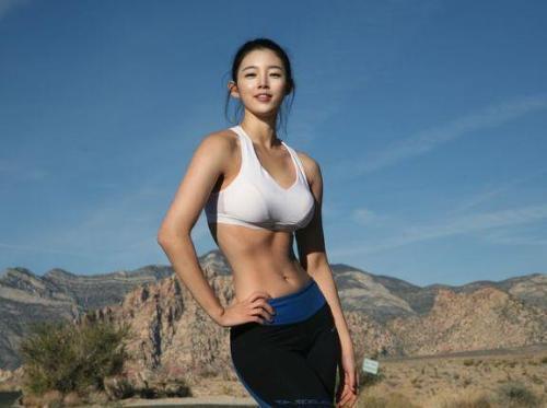 女性晚上健身什么时间好,女生应如何开始正确锻炼-第3张图片-爱薇女性网