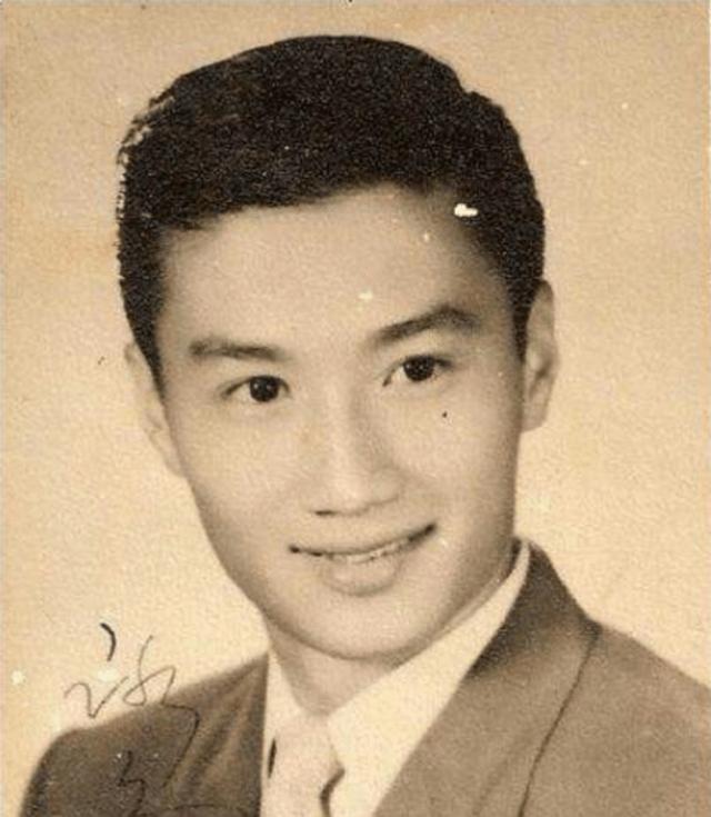 谢贤的精彩人生,80岁依然宝刀未老-第3张图片-爱薇女性网