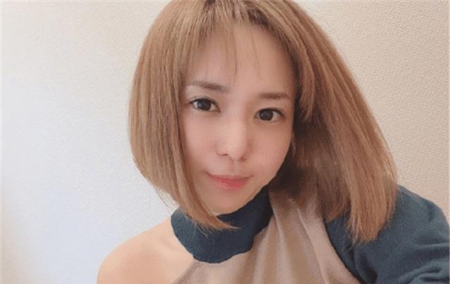 苍井空发文表示已经开始工作, 直言很寂寞所以会尽力-第1张图片-爱薇女性网