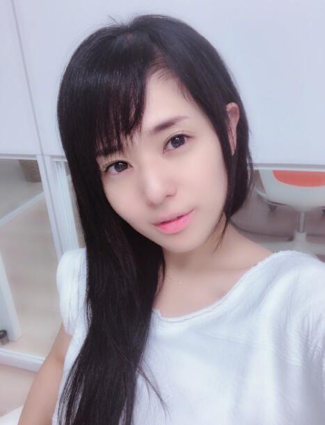 苍井空发文表示已经开始工作, 直言很寂寞所以会尽力-第3张图片-爱薇女性网
