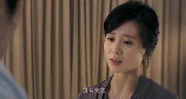 刘诗诗演过的电影有哪些?下一个奇迹、伤心童话上榜