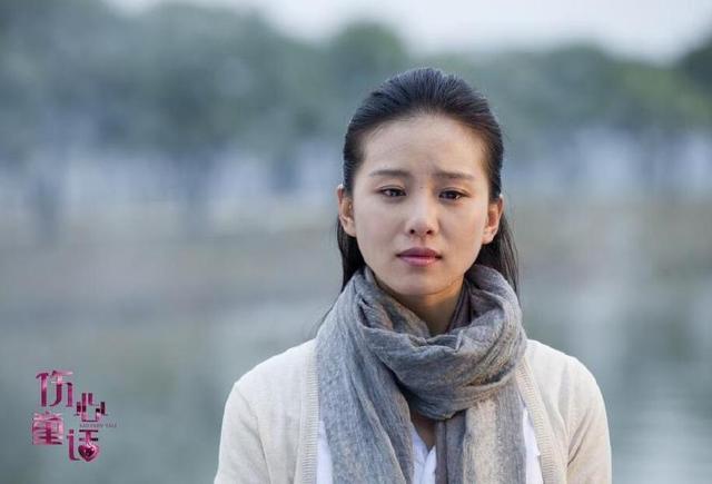 刘诗诗演过的电影有哪些?下一个奇迹、伤心童话上榜-第3张图片-爱薇女性网