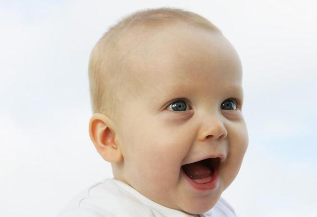 A型血和B型血父母,能生出O型血的孩子吗-第3张图片-爱薇女性网