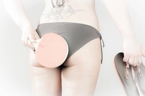 别害羞,夫妻裸睡对身体的三大好处-第2张图片-爱薇女性网