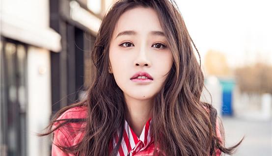 90后女演员刘佳年龄及个人资料 娱乐圈叫刘佳的有几个-第1张图片-爱薇女性网