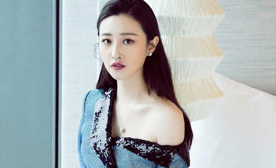 90后女演员刘佳年龄及个人资料 娱乐圈叫刘佳的有几个-第2张图片-爱薇女性网