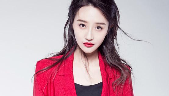 90后女演员刘佳年龄及个人资料 娱乐圈叫刘佳的有几个-第3张图片-爱薇女性网