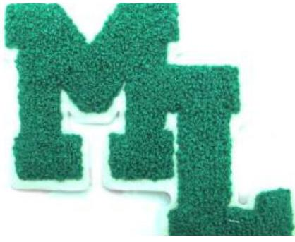 ml什么意思:ML是什么意思你真的懂吗-第1张图片-爱薇女性网