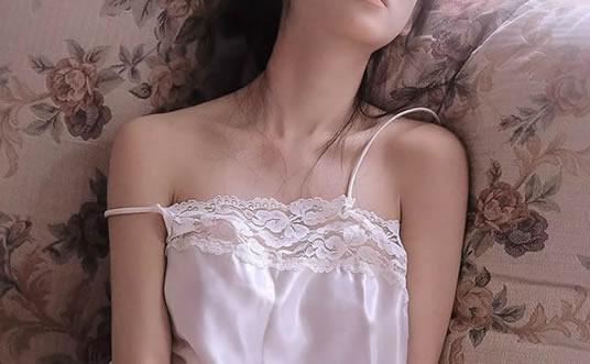 一个三十少妇保养秘诀,我试了后感觉有必要分享一下-第3张图片-爱薇女性网
