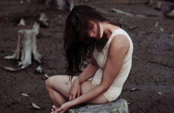 第一次出轨欲仙欲死后悔?为什么有的女人出轨后很享受-第2张图片-爱薇女性网