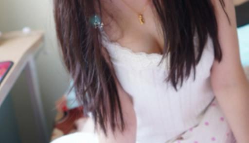 女生罩杯大小示意图:女生罩杯A到G的区别图-第2张图片-爱薇女性网
