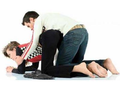 夫妻生活姿势体位:姿势技巧让男女舒服且爽到爆-第4张图片-爱薇女性网