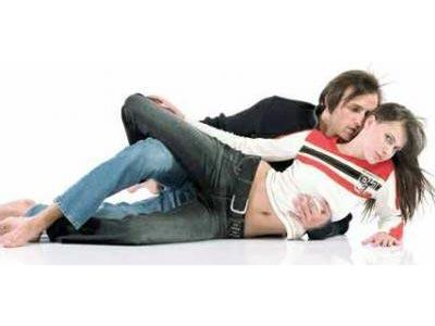 夫妻生活姿势体位:姿势技巧让男女舒服且爽到爆-第5张图片-爱薇女性网