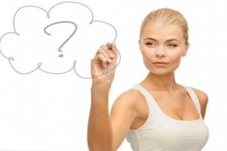 丰胸的最快方法?女性丰胸有什么方法?-第1张图片-爱薇女性网
