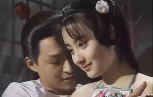陈德容自曝已离婚后发文:公主不缺白马王子-第2张图片-爱薇女性网