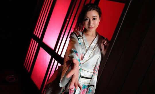好看日本女优10位精选:清纯又受欢迎日本av女优排名-第3张图片-爱薇女性网