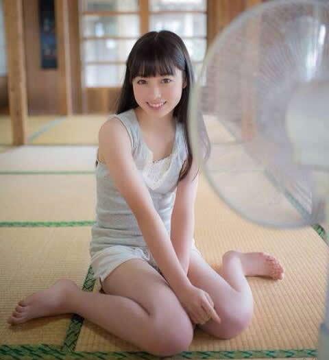好看日本女优10位精选:清纯又受欢迎日本av女优排名-第6张图片-爱薇女性网