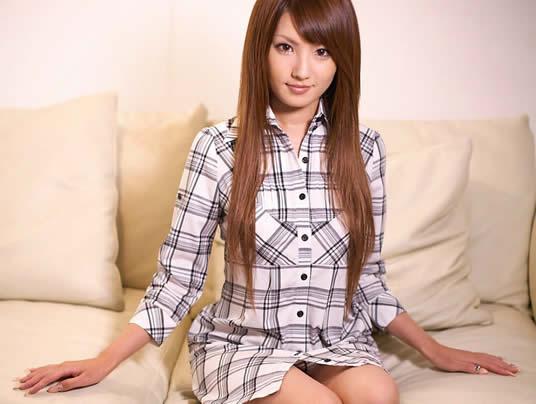 好看日本女优10位精选:清纯又受欢迎日本av女优排名-第10张图片-爱薇女性网