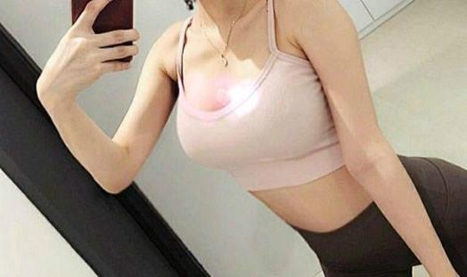 男人喜欢什么身材的女人-第3张图片-爱薇女性网