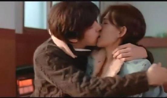 韩国伦理电影8部精选,女主颜值高令人目不转睛-第6张图片-爱薇女性网