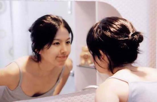 韩国伦理电影8部精选,女主颜值高令人目不转睛-第5张图片-爱薇女性网