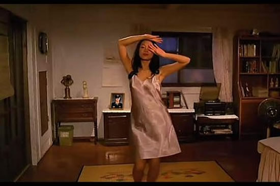 韩国伦理电影8部精选,女主颜值高令人目不转睛-第2张图片-爱薇女性网