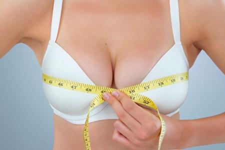 按摩丰胸有科学依据吗?女人乳房太小记住这三点-第2张图片-爱薇女性网