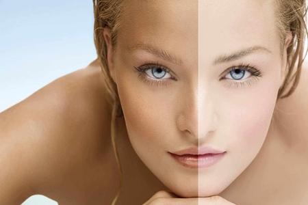 怎么美白皮肤最有效?让你白到发光的5个美白方法