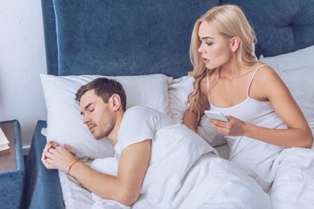 老婆太强势容易离婚,男人不喜欢强势的妻子3个原因
