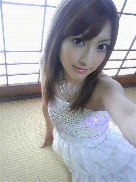 日本胸部最大的AV女优排行榜,盘点7个超大罩杯女优