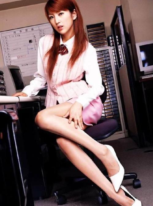 5大最漂亮的日本女优,成熟有韵味越看越舒服-第4张图片-爱薇女性网