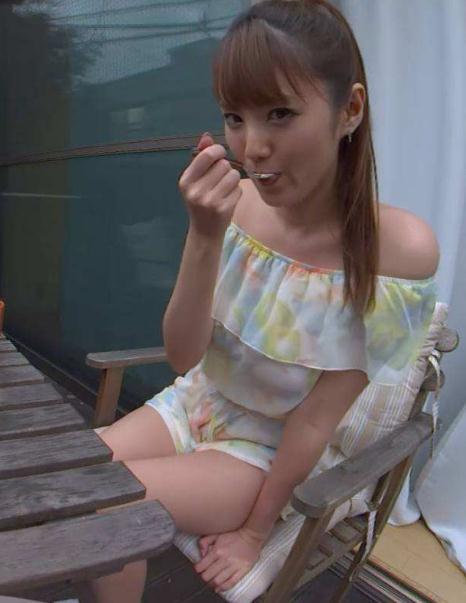 身材好有看点的10位日本av女优精选:完美身材女优排行榜-第8张图片-爱薇女性网