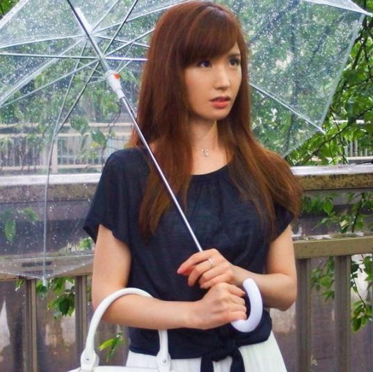 身材好有看点的10位日本av女优精选:完美身材女优排行榜-第10张图片-爱薇女性网