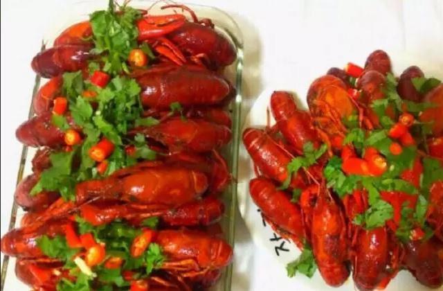 小龙虾怎么做好吃?-第3张图片-爱薇女性网