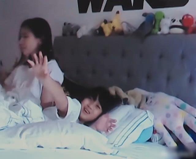 时隔七年,林志颖儿子Kimi罕见露面综艺节目,变化太大差点认不出-第2张图片-爱薇女性网