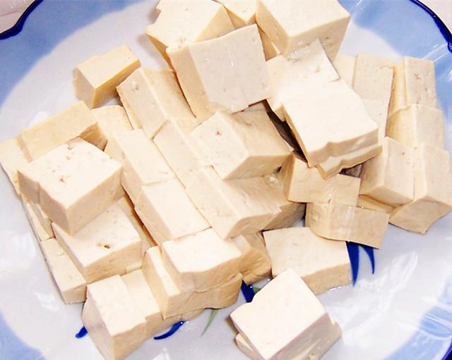 麻辣豆腐怎么做?麻辣豆腐的家常做法-第2张图片-爱薇女性网