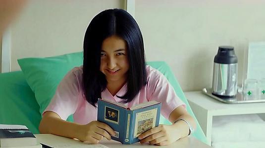 《唐人街探案2》王宝强就是Q!五大细节解析电影最大谜团,唐仁伪装真强-第3张图片-爱薇女性网