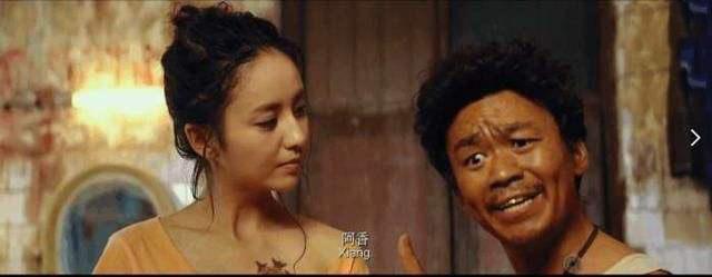《唐人街探案2》王宝强就是Q!五大细节解析电影最大谜团,唐仁伪装真强-第4张图片-爱薇女性网