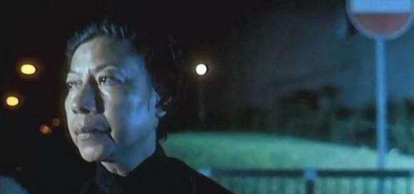 比《山村老尸》更恐怖的电影!这部《凶榜》堪比《午夜凶铃》-第4张图片-爱薇女性网