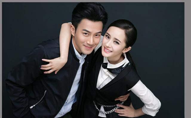 刘恺威疑似新恋情曝光,与相差19岁的陈都灵贴身紧搂亲密无间-第1张图片-爱薇女性网