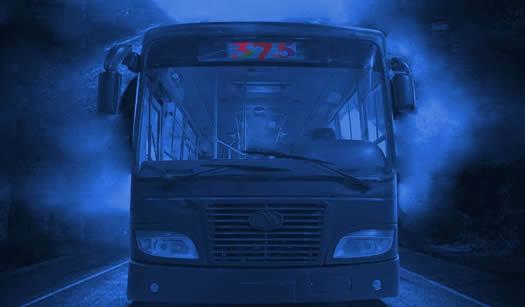 1995年北京375公交车灵异事件始末-第3张图片-爱薇女性网
