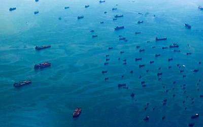 全球十大诡异事件(图)-第4张图片-爱薇女性网