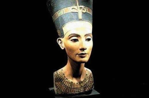 世界10大神秘古墓:神秘诡异至今未解-第10张图片-爱薇女性网