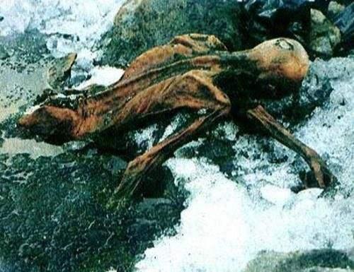 世界10大神秘古墓:神秘诡异至今未解-第6张图片-爱薇女性网