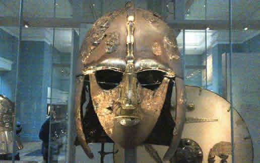 世界10大神秘古墓:神秘诡异至今未解-第2张图片-爱薇女性网