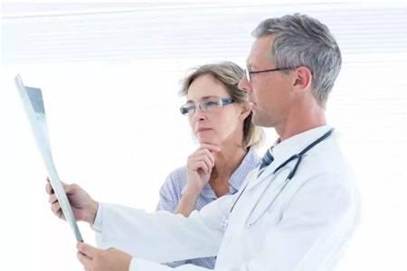 乳腺癌早期有什么症状,女性保护乳腺要注意这六个信号-第3张图片-爱薇女性网