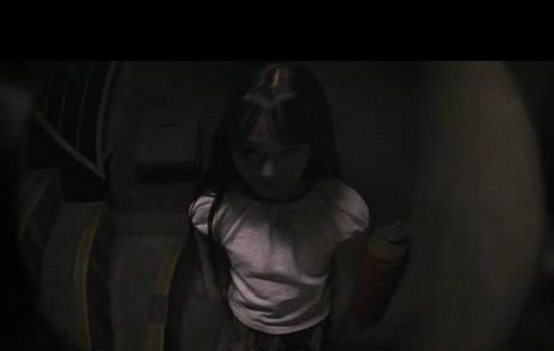 鬼最喜欢的七种人 阴气重的人容易招鬼-第2张图片-爱薇女性网